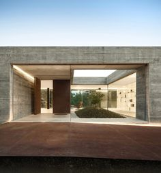 Sambade House by spaceworkers� (14)