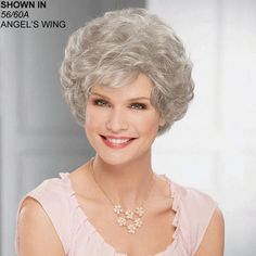 http://www.paulayoung.com/product/pleasure whisperlite wig by paula young.do?sortby=bestSellers