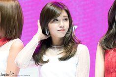 source: imgur.com 정은지 Jeong Eun Ji