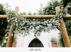 The+Casino+San+Clemente+Wedding+Photos+|+Brianna+and+Josh