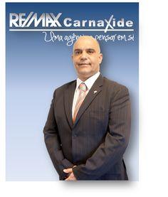Nuno Costa - Consultor Imobiliário