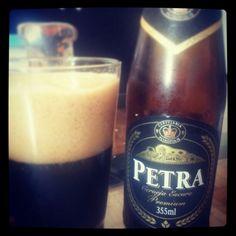 Petra #beer #bier