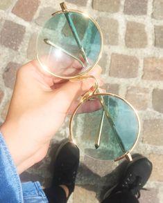 FASHIONABLE 🍒CARRY YOUR MOOD AROUND 💫💫#carryyourmoodaround #fashionlook #carryyourmoodaround #vagati #vagatieyewear 💫 Carry On, Fashion Looks, Hoop Earrings, Mood, Jewelry, Instagram, Womens Fashion, Jewlery, Hand Luggage