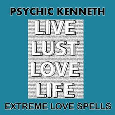 Powerful Psychic Love, Call, WhatsApp +27843769238