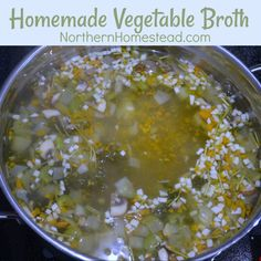 Lazy Cabbage Rolls recipe is without tomato sauce. It distinguishes the dish from the real cabbage rolls. Recipes With Vegetable Broth, Homemade Vegetable Broth, Canned Zucchini, Zucchini Salad, Lazy Cabbage Rolls, Homemade Sour Cream, Oatmeal Porridge, Crispy Waffle, Porridge Recipes