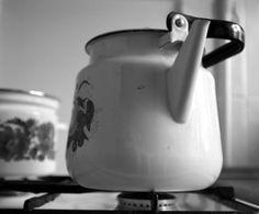 Tea Tree Oil Uses for Nasal Congestion