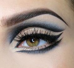 makeupbeauty #makeup