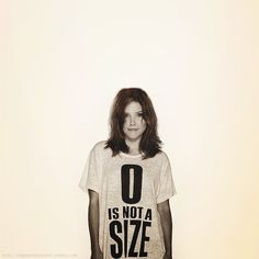 clothes over bros--0 is not a size .. loove oth