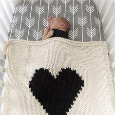 79cf9226d7d6 731 Best knitting images