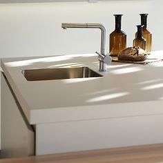 schreinerk che baumtheke werkhaus k chenideen. Black Bedroom Furniture Sets. Home Design Ideas