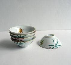 Hey, I found this really awesome Etsy listing at https://www.etsy.com/listing/250488798/sake-cups-japanese-antique-porcelain-set