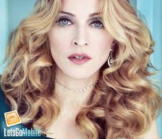 Madonna-Born in Bay City, MI. She attended St. Frederick's and St. Andrew's Elementary Schools, and then West Middle School. Madonna later attended Rochester Adams High School. After graduating, she received a dance scholarship to the University of Michigan. At the end of 1977 she dropped out of college and relocated to New York City.[