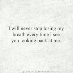 I am so happy to be able to look at you anytime I want to now baby. and have you looking back at me with that smile. I love you Karl Look Back At Me, Look At You, Quotes To Live By, Me Quotes, Crazy In Love Quotes, Summer Love Quotes, Qoutes, Crazy Love, Crush Quotes