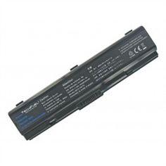 sale Toshiba Satellite L455 L455D Laptop Battery