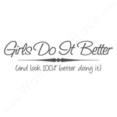 girl power sayings - Google Search