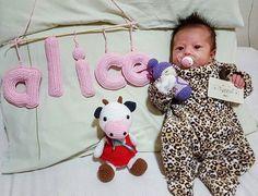 Foto Newborn, Crochet Necklace, Fashion, Moda, Fashion Styles, Fashion Illustrations