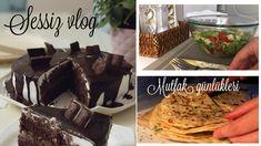 #chocolate #kuchen #pasta #kithen Chocolate Cake, Pasta, Meals, Youtube, Desserts, Food, Mudpie, Chicolate Cake, Tailgate Desserts