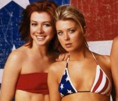 american pie 1 cast fotos - Google zoeken