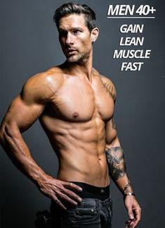 The best workout masa muscular, male fitness motivation, men's fitness, physical fitness, Fitness Workouts, Fitness Goals, Fun Workouts, Fitness Tips, Health Fitness, Gym Fitness, Mens Fitness Model, Men Fitness Motivation, Male Fitness Models