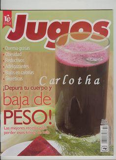 JUGOS No. 51 - Mary. XV - Álbumes web de Picasa