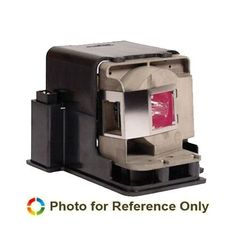 INFOCUS IN3116 Projector Replacement Lamp with Housing by Fusion. $167.87. Replacement Lamp for INFOCUS IN3116 Lamp Type: Replacement Lamp with HousingWarranty: 150 DaysManufacturer: Fusion
