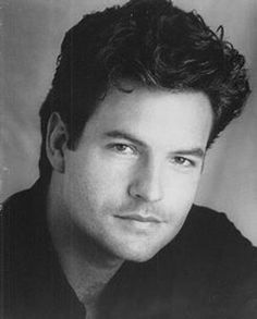"""Actor Dale Midkiff in the """"Love Comes Softly"""" series and """"The Magnificent 7"""". Description from pinterest.com. I searched for this on bing.com/images"""