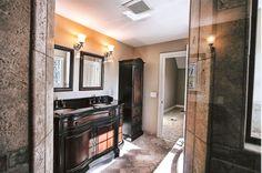 Harts Design Eden Prairies New Home Kitchen Design Harts Design - Bathroom remodel eden prairie mn