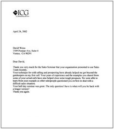 1000 business letters pdf free download 1000 images about oes on business letter 15029