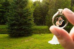 Boda real: la boda de Jessica y Scott por Kandid Weddings Photography - Shooting Hochzeit - Wedding Fotos, Wedding Photoshoot, Wedding Shoot, Wedding Pictures, Wedding Day, Trendy Wedding, Wedding Venues, Wedding Ceremony, Marriage Pictures