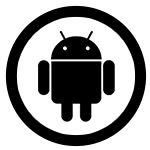 Nadiem Sedih Ditinggal Pembuat Logo Gojek