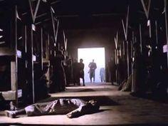 La Historia De Ana Frank (2001) - Parte II - Película Completa En Castel...