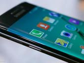 Samsung mobile profit slips again as semiconductor more profitable