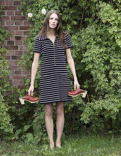 Jumperfabriken Lovisa Dress