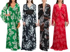 POWERLOOK - Aluguel de Vestidos Online –  Vestidos Leque, Valentina, Oriental e Zoe são de arrasar, inpire-se no Baile do Copa e lacre!!   Confira em nosso site e blog vestidos de arrasar #alugueldevestidos #powerlook  #madrinha #casamento #festa #lookcasamento #lookmadrinha #lookfesta #party #glamour #euvoudepowerlook  #dress #dreams #arrase #alugue  #devolva #modaconsciente  #beauty #beautiful #carnaval2017 #bailedocopa #copacabana #gieshas