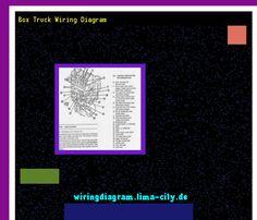 2006 prius wiring diagram wiring diagram 18592 amazing wiring rh pinterest com  2006 toyota prius radio wiring diagram