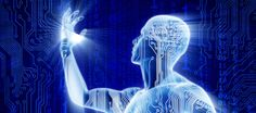 XII. Singularity | Dreadlocks EN
