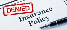 Even if your agent recommends under-insuring your home, you will still be penalized in case of a loss...
