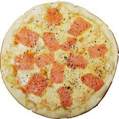 доставка суши пиццы лапши витебск