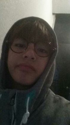 BTS V Kim Taehyung Twitter update