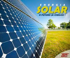Energia solar 11 4186-6166 11 96161-6055 Itapecerica da Serra Energia Solar 11 4186-6166 11 96161-6055 TSA Elétrica Serviços de energia solar, Projetos de sistemas solares off grids e on grids, Instalaçao de sistemas solares em locais remotos. http://tsainstalacoeseletricas.blogspot.com.br/2017/06/energia-solar-11-4186-6166-11-96161.html  Serviços de refrigeração 11 4186-6166 11 96161-6055