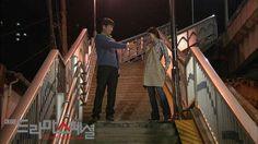 Drama Special - Duet (드라마 스페셜 - 이중주) Korean - Drama - Picture @ HanCinema :: The Korean Movie and Drama Database