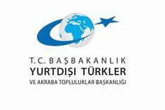 YTB Çift Dilliliği Teşvik Mali Destek Programı 2015  #YurtdışıTürkler #ÇiftDilliliğiTeşvik #MaliDestek #Hibe  http://www.tankutaslantas.com/ytb-cift-dilliligi-tesvik-mali-destek-programi-2015/
