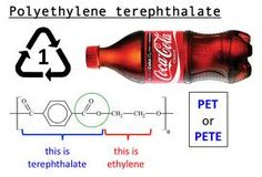 *DO NOT CONSUME PETE #1 PLASTICS* Brominated compounds have also been found to leach into PET bottles. Bromine displaces iodine in the body, and is a central nervous system depressant. It can accumulate over time, and trigger paranoia and other psychotic symptoms. Avoid if you can. http://www.smallfootprintfamily.com/avoiding-toxins-in-plastic