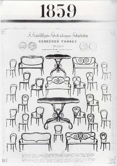 1859 catalog