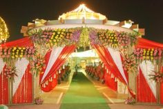 Plan a perfect wedding according to your style within your desired budget to leave lasting memories http://bit.ly/1Ud96TA