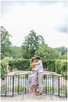 Washington DC Wedding Photographer Kir Tuben | District of Columbia Engagement Session