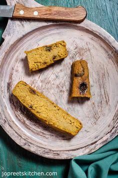 millet bread machine recipe