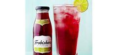 frobishers mocktail New campaign encourages bars to add mocktails