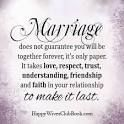 """When people ask what makes our marriage last the answer is always the same""""LOVE"""" """"TRUST"""" """"RESPECT"""" &""""A GOOD SENSE OF HUMOR"""" Love should come naturally,trusting the one you're connected to, respect who they are, what they do. Make sure to put time aside and have fun. I mean, why else would you want to be with someone,forever, if you don't have fun & enjoy your time together? Love your spouse, everyday, as if it's their last day on earth. #love #trust #marriage #husband #wife #lovequotes via…"""