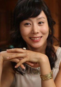 Seon Ji Woo